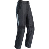 Cortech GX-Sport Pants - Cortech Motorcycle Pants and Chaps