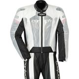 Cortech Road Race Rainsuit Jacket -  Motorcycle Jackets and Vests
