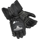 Cortech Hydro GT Gloves - Motorcycle Gloves