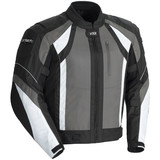 Cortech VRX Jacket - Dirt Bike pants