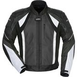 Cortech VRX Air Jacket - Dirt Bike pants