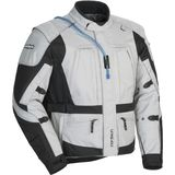 Cortech Sequoia XC Adventure Touring Jacket - Dirt Bike pants
