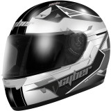 Cyber US-39 Helmet - Graphic - Cyber Helmets Motorcycle Products