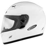 Cyber US-39 Helmet - Cyber Helmets Motorcycle Products