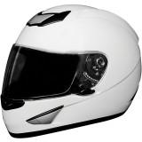 Cyber US-95 Helmet - Cyber Helmets Motorcycle Products