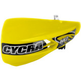 Cycra M2 Spine Racer Pack - Cycra Dirt Bike Products