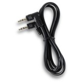 Cycle Sounds Male to Male Auxiliary MP3 Cable - Cycle Sounds Motorcycle Products
