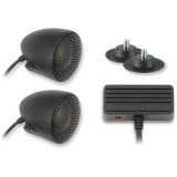 Cycle Sounds 150 Watt Sportbike Sound System - Cycle Sounds Motorcycle Products