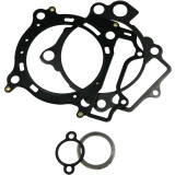 Cylinder Works Big Bore Gasket Set -