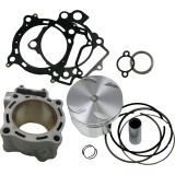 Cylinder Works Big Bore Kit -