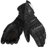Dainese Carbon Cover ST Gloves