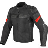 Dainese Air Frazer Jacket - Motorcycle Jackets