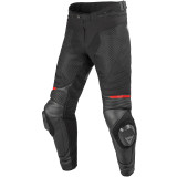 Dainese Air Frazer Pants - Motorcycle Pants and Chaps