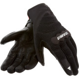 Dainese Air Tex Gloves - Motorcycle Gloves