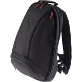 Dainese Backpack-R - Motorcycle Backpacks