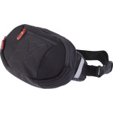 Dainese Big Belt Bag - Cruiser Gear Bags