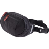 Dainese Belt Bag - Cruiser Gear Bags