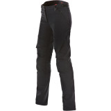 Dainese Women's New Drake Textile Pants - Dirt Bike