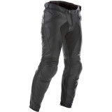 Dainese Pony C2 Leather Pants - Motorcycle Pants and Chaps