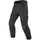 Dainese D-System Evo D-Dry Pants - Motorcycle Pants and Chaps