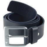 Dainese Leather Belt - Motorcycle Belts and Belt Buckles