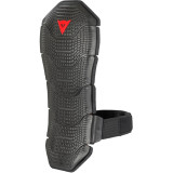 Dainese Manis T Back Protector - Motorcycle Safety & Protective Gear
