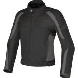 Dainese Spedio D-Dry Jacket - Motorcycle Jackets