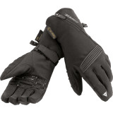 Dainese Women's Dawn D-Dry Gloves - Motorcycle Gloves