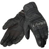 Dainese Women's Carbon Cover S-ST Gloves - Motorcycle Gloves
