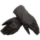 Dainese Waterproof Overgloves - Motorcycle Gloves