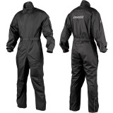 Dainese Glasgow Waterproof Packable Suit -  Motorcycle Rainwear and Cold Weather