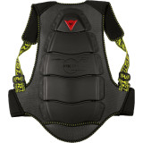 Dainese Youth New Back Protector 5
