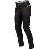 Dainese Women's D19 Denim Pants - Motorcycle Pants and Chaps