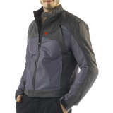 Dainese Air-Flux Jacket -  Motorcycle Jackets and Vests