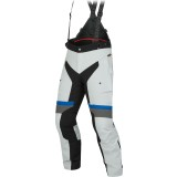 Dainese Teren D-Dry Pants - Motorcycle Pants and Chaps