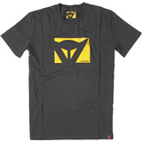 Dainese New Color T-Shirt - Motorcycle Mens Casual