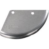 DeVol Rear Disc Guard -