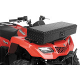 DFS Aluminum ATV Box - Front - DFS Utility ATV Products