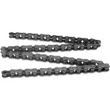 DID 520 VX2 X-Ring Chain - Four Dirt Bike Products