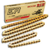 DID 520 ERT2 Chain - Four Dirt Bike Products