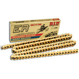DID 520 ERV3 X-Ring Chain - DID-CHAIN-520-ERV3-XRING-120-LINKS DID Dirt Bike