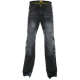 Drayko Drift Jeans - DRAYKO Cruiser Products