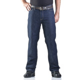 Drayko Renegade Jeans - DRAYKO Cruiser Products