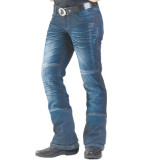 Drayko Women's Drift Jeans - DRAYKO Cruiser Products