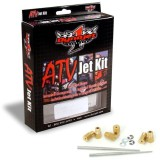 Dynojet Jet Kit - Dyno Jet Utility ATV Products