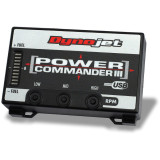 Dynojet Power Commander 3 USB - Dyno Jet ATV Products