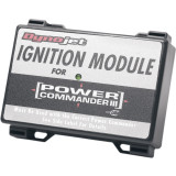 Dynojet Ignition Module For Power Commander 3 USB