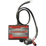 Dynojet Power Commander V -  ATV Fuel System