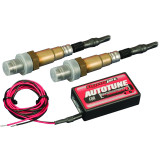 Dynojet Power Commander 5 Auto Tune Kit - Motorcycle Fuel and Air
