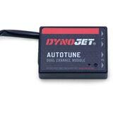 Dynojet Power Commander 5 Auto Tune Kit